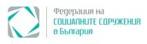 Федерация на социалните сдружения в България